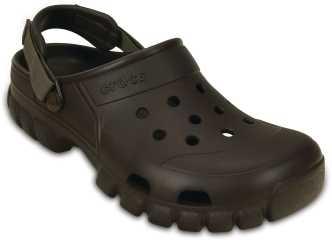 b1e2b83063389 Crocs For Women - Buy Crocs Womens Footwear Online at Best Prices in ...