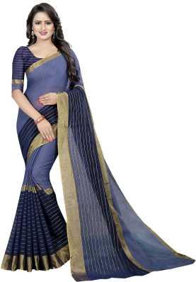 4eb518417ec232 Silk Sarees - Buy Silk Sarees Online