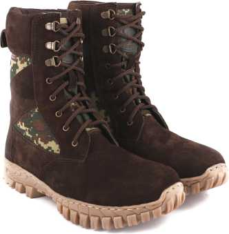 2716715ef41 Army Shoes - Buy Army Shoes online at Best Prices in India | Flipkart.com