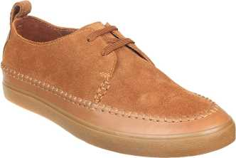 Clarks Shoes Buy Clarks Shoes Online For Men at Best
