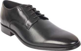 82d7feba9ad8 Clarks Mens Footwear - Buy Clarks Shoes Online at Best Prices in ...