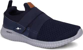 8709e81702fc Sparx Sports Shoes - Buy Sparx Sports Shoes Online For Men At Best ...