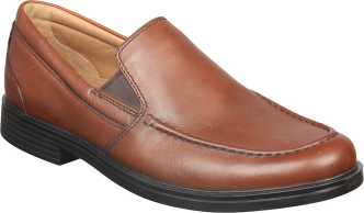 b643e27e Clarks Mens Footwear - Buy Clarks Shoes Online at Best Prices in ...