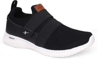 Sparx Sports Shoes - Buy Sparx Sports Shoes Online For Men At Best ... a0e953215