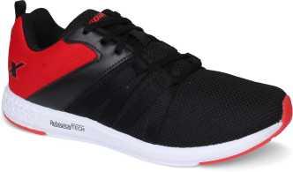 d6ebd8f2e Sparx Sports Shoes - Buy Sparx Sports Shoes Online For Men At Best ...