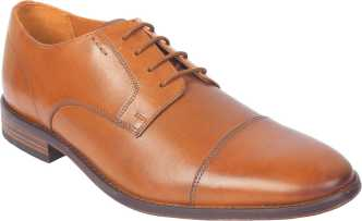 7613f8fc Clarks Mens Footwear - Buy Clarks Shoes Online at Best Prices in ...