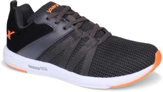 dc989fc7904f9 Sparx Sports Shoes - Buy Sparx Sports Shoes Online For Men At Best ...