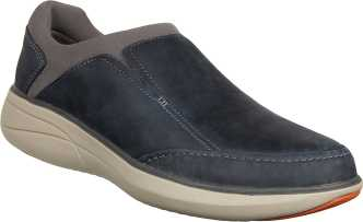 6636ccdaf35 Clarks Shoes - Buy Clarks Shoes online at Best Prices in India ...