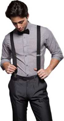 50% price good outstanding features Suspenders - Buy Suspenders Online at Best Prices in India