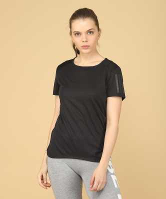 Adidas Womens Clothing - Buy Adidas Womens Clothing Online at Best ... 2d8f77dd1