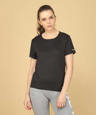486f2b05ac Sports Gym Wear - Buy Branded Sportswear Online for Women At Best ...