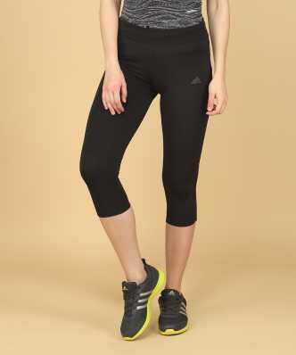 buy online 5db05 1a593 Adidas Womens Clothing - Buy Adidas Womens Clothing Online at Best ...