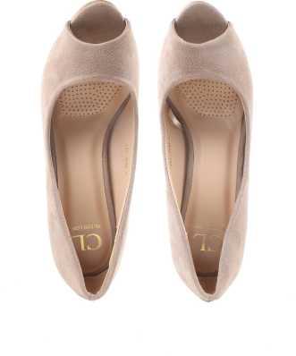 8a3bb6387f3 Carlton London Womens Footwear - Buy Carlton London Womens Footwear ...