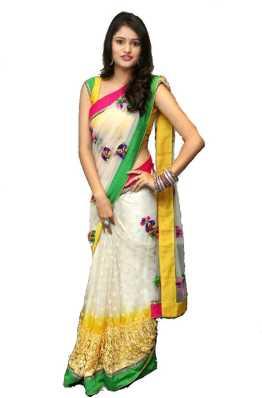 830cd5f1a2 Sarees Below 1000 - Buy Sarees Below 1000 online at Best Prices in India |  Flipkart.com