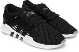 106620a6c10 Adidas Shoes For Women - Buy Adidas Womens Footwear Online at Best ...