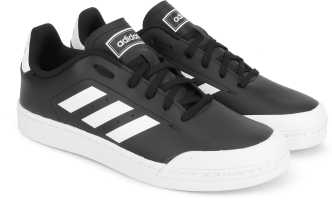 4de32ea91162e7 Adidas Sneakers - Buy Adidas Sneakers online at Best Prices in India ...