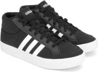Adidas Sneakers - Buy Adidas Sneakers online at Best Prices in India ... 0da92c323