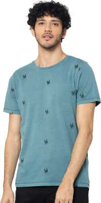 56b1face Jack Jones Tshirts - Buy Jack Jones Tshirts Online at Best Prices In ...