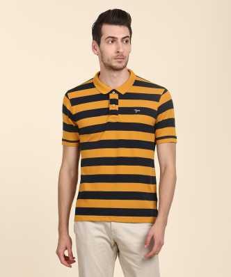 197cbb1c166 Flying Machine Tshirts - Buy Flying Machine Tshirts Online at Best Prices  In India