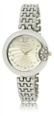 c4df35715 Mesh Strap Watches - Buy Mesh Strap Watches online at Best Prices in ...