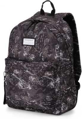 6c1e7c1d90 Swiss Gear Backpacks - Buy Swiss Gear Backpacks Online at Best ...