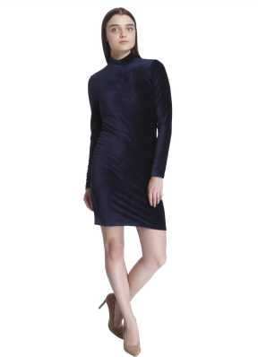 Bodycon Dress - Buy Bodycon Dresses Online at Best Prices In India ... 866986ef45
