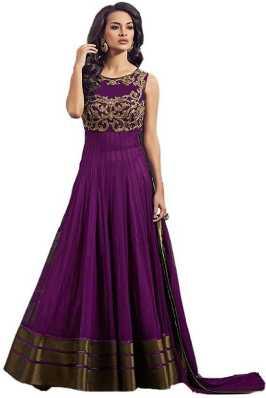 1317c7d22f56 Anarkali - Buy Latest Designer Anarkali Suits Dresses Churidar ...