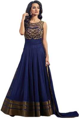 c04478946f2e Gowns - Indian Gowns Designs Online at Best Prices In India ...