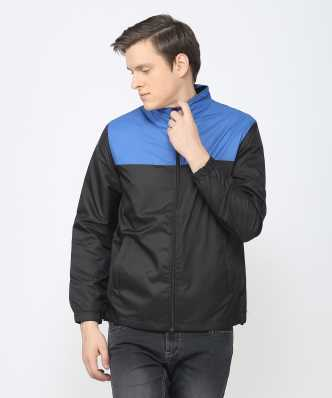 b152d8ba02e Duke Jackets - Buy Duke Jackets Online at Best Prices In India ...