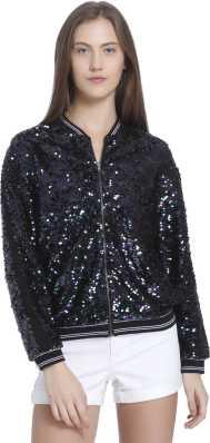 2b510ed00 Vero Moda Jackets - Buy Vero Moda Jackets Online at Best Prices In ...