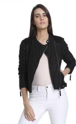 d1e1af393843f0 Vero Moda Shrugs Jackets - Buy Vero Moda Shrugs Jackets Online at ...