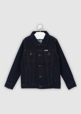 83376a990 Boys Jackets - Buy Jackets for Boys / Kids Jackets Online At Best ...