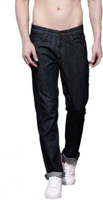 89ac0057ed5 Roadster Jeans - Buy Roadster Jeans Online at Best Prices In India ...