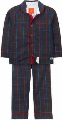 2e9d4e0eb2b4 Night Suits For Boys - Buy Boys Night Suits  amp  Night Dresses ...