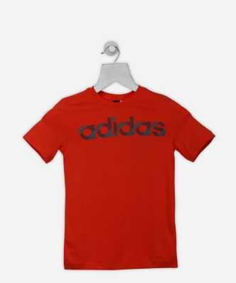 582729de5 Adidas Kids Clothing - Buy Adidas Kids Clothing Online at Best Prices In  India | Flipkart.com