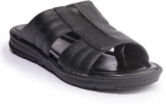 1352fe685b0 Khadim S Mens Footwear - Buy Khadim S Mens Footwear Online at Best ...