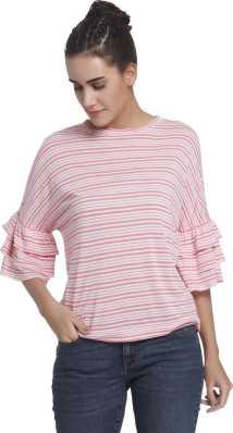 ff1b7f97e62 Vero Moda Clothing - Buy Vero Moda Clothing Online at Best Prices in ...