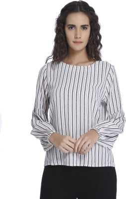 Vero Moda Clothing - Buy Vero Moda Clothing Online at Best Prices in ... 9ed58cf08