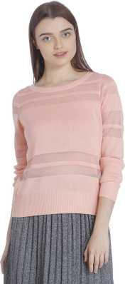 908eaba75c279d Vero Moda Tops - Buy Vero Moda Tops Online at Best Prices in India ...