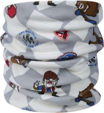 Bandanas for Men - Buy Mens Bandanas Online at Best Prices in India a88abce62cac