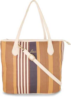 3a10c1a0b31 Tote Bags - Buy Totes Bags, Canvas Bags Online at Best Prices In ...