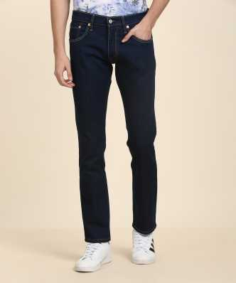 b6cf8f85f8 Levis Jeans - Buy Levis Jeans for Men   Women online- Best denim ...