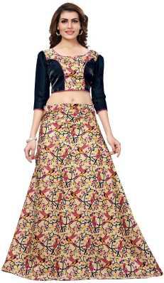 792cd9e335 Pink Lehenga - Buy Pink Lehenga Cholis Online at Best Prices In ...