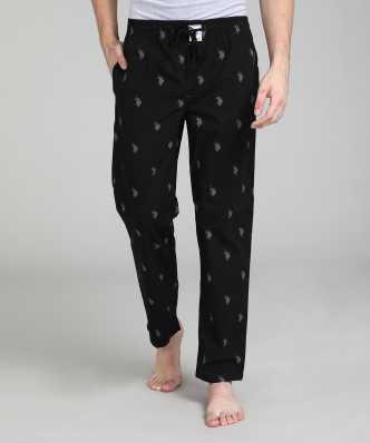 reasonably priced choose newest top quality Pyjamas Lounge Pants for Men - Buy Mens Pyjamas Lounge Pants ...