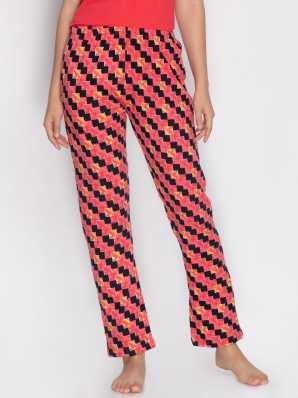 cd0dd39b9 Pyjamas   Lounge Pants - Buy Pajamas for Women   Pajama Pants Online ...