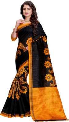 02f67477e0 Bengal Cotton Sarees -Bengal Cotton Sarees Online Shopping at Best ...