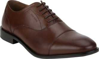 c35a9b6e758 Oxford Shoes - Buy Oxford Shoes online at Best Prices in India ...
