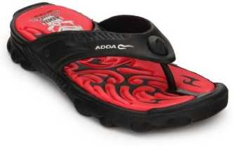 434e85739acb6 Adda Footwear - Buy Adda Footwear Online at Best Prices in India ...