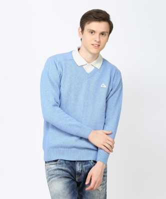 dfb8e04567f Monte Carlo Sweaters - Buy Monte Carlo Sweaters Online at Best ...