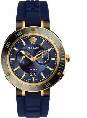 86927d76 Versace Watches - Buy Versace Watches Online at Best Prices in India ...